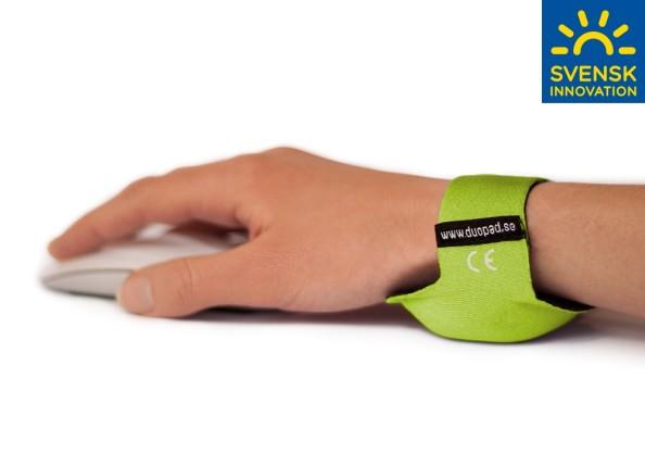 duopad-hand-gron-innovation